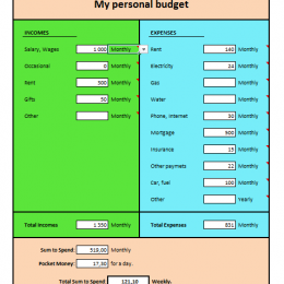 Simply_Budget